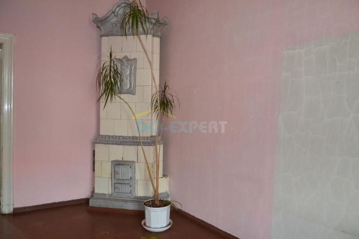 Mieszkanie na sprzedaż, Świdnica, 111 m² | Morizon.pl | 1225