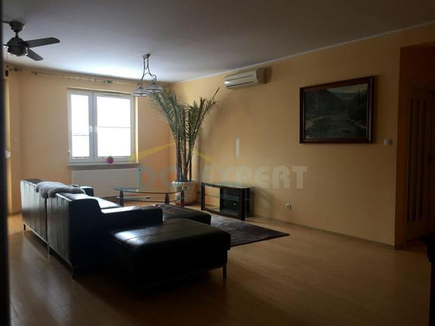 Mieszkanie na sprzedaż, Wrocław Klecina, 117 m² | Morizon.pl | 4698