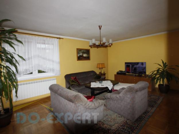 Dom na sprzedaż, Dzierżoniów, 240 m² | Morizon.pl | 5675