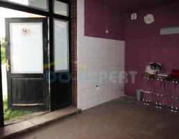 Lokal usługowy na sprzedaż, Bielawa, 34 m²