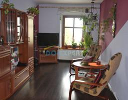 Mieszkanie na sprzedaż, Świdnica, 148 m²