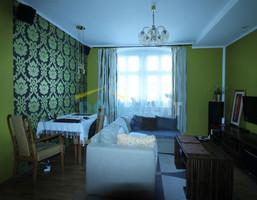 Mieszkanie na sprzedaż, Świdnica, 81 m²