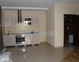 Mieszkanie do wynajęcia, Dzierżoniów, 50 m²