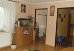 Dom na sprzedaż, Przerzeczyn-Zdrój, 60 m²