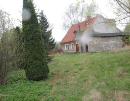 Dom na sprzedaż, Pieszyce, 70 m²