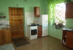Mieszkanie na sprzedaż, Bielawa, 62 m²