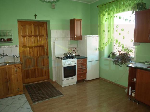 Mieszkanie na sprzedaż, Bielawa, 62 m² | Morizon.pl | 6964