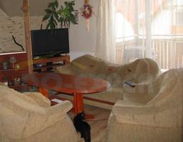 Mieszkanie na sprzedaż, Radwanice, 92 m²