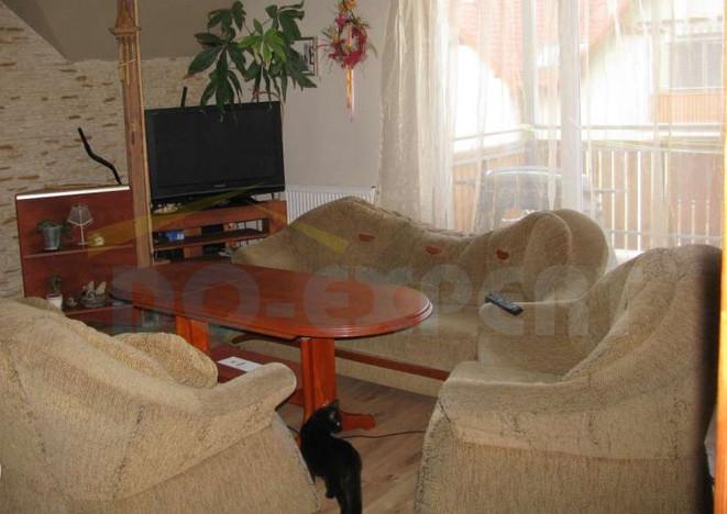Mieszkanie na sprzedaż, Radwanice, 92 m² | Morizon.pl | 6900