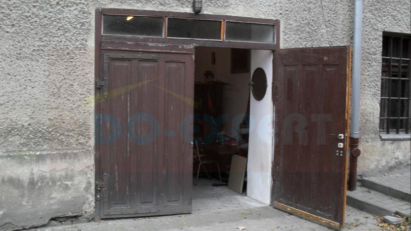 Garaż na sprzedaż, Ząbkowice Śląskie, 21 m² | Morizon.pl | 2085