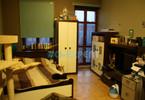 Mieszkanie na sprzedaż, Wrocław Ołbin, 51 m²