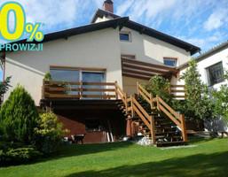 Dom na sprzedaż, Ząbkowice Śląskie, 550 m²