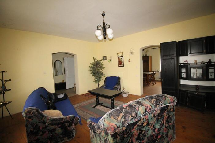 Dom na sprzedaż, Ciepłowody, 90 m² | Morizon.pl | 7157