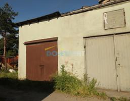 Garaż na sprzedaż, Ząbkowice Śląskie, 18 m²