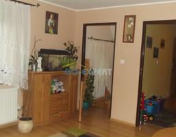 Mieszkanie na sprzedaż, Przerzeczyn-Zdrój, 60 m²