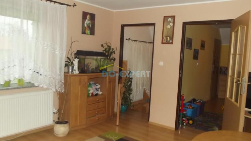 Mieszkanie na sprzedaż, Przerzeczyn-Zdrój, 60 m² | Morizon.pl | 3816