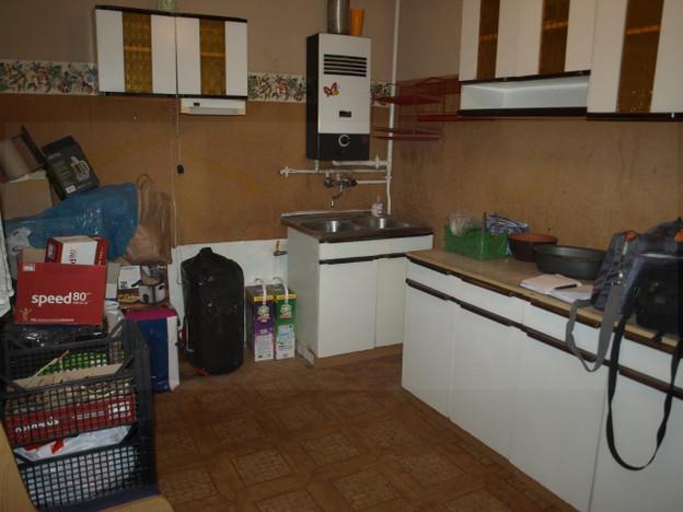 Kawalerka na sprzedaż, Dzierżoniów, 28 m²   Morizon.pl   8612