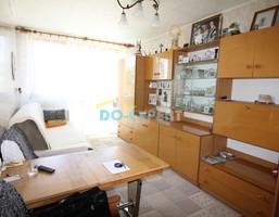 Mieszkanie na sprzedaż, Pieszyce, 38 m²