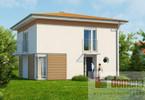 Dom na sprzedaż, Międzyrzecz, 131 m²