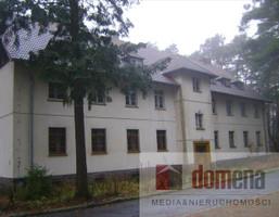 Mieszkanie na sprzedaż, Kęszyca Leśna, 150 m²