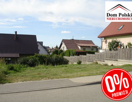 Działka na sprzedaż, Olecko, 480 m²