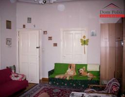 Mieszkanie na sprzedaż, Olsztyn Śródmieście, 107 m²