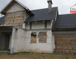 Dom na sprzedaż, Nowe Włóki, 306 m²