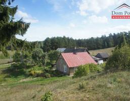 Dom na sprzedaż, Florczaki, 90 m²