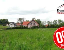 Działka na sprzedaż, Olecko, 1219 m²