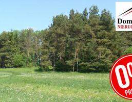 Działka na sprzedaż, Spytkowo, 3000 m²