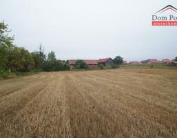 Działka na sprzedaż, Jonkowo, 1471 m²