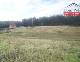 Działka na sprzedaż, Nowa Kaletka, 1660 m²