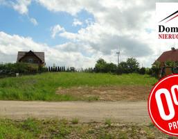 Działka na sprzedaż, Olecko, 1453 m²