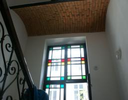 Mieszkanie na sprzedaż, Kraków Kazimierz, 45 m²