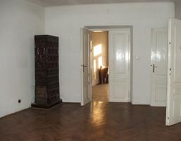 Mieszkanie na sprzedaż, Kraków Kleparz, 114 m²