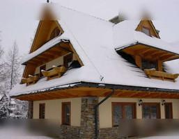 Dom na sprzedaż, Zakopane, 173 m²