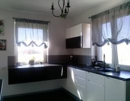 Dom na sprzedaż, Lisów, 280 m²