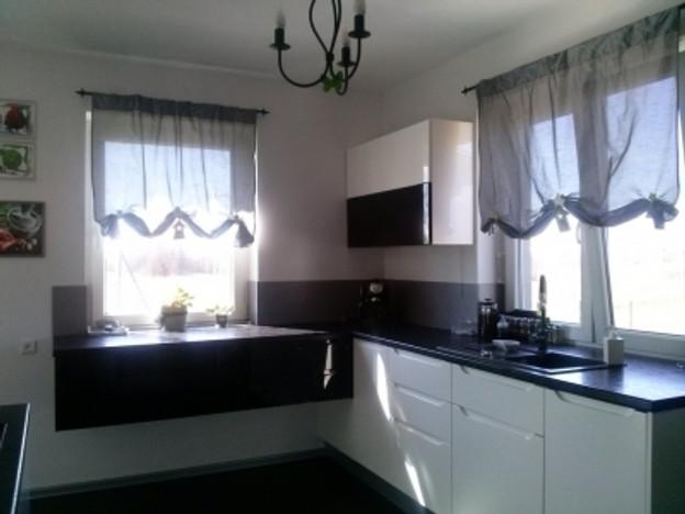 Dom na sprzedaż, Lisów, 280 m² | Morizon.pl | 6737