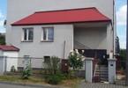 Dom na sprzedaż, Radom, 180 m²