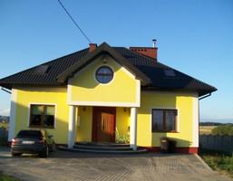 Dom na sprzedaż, Iłża, 180 m²