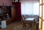 Dom na sprzedaż, Radom, 110 m²