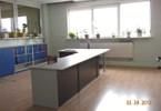 Biuro do wynajęcia, Zielona Góra, 313 m²