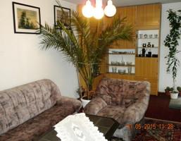 Mieszkanie na sprzedaż, Czerwieńsk Zielonogórska, 115 m²