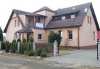 Dom na sprzedaż, Zielona Góra, 264 m²