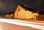 Dom na sprzedaż, Zielona Góra, 130 m²