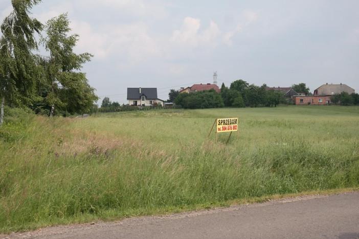 Działka na sprzedaż, Paszkówka, 8000 m² | Morizon.pl | 7268