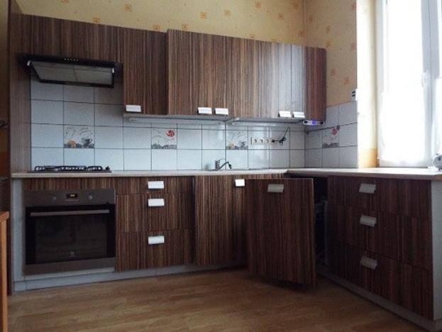 Mieszkanie na sprzedaż, Gliwice Zatorze, 56 m² | Morizon.pl | 5159