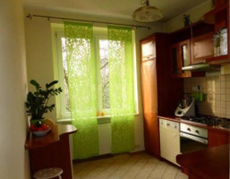 Mieszkanie na sprzedaż, Zabrze ks. Doktora Szramka, 53 m²