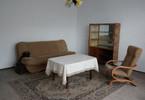 Mieszkanie do wynajęcia, Zabrze Tatarkiewicza, 53 m²