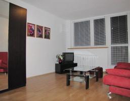 Mieszkanie na sprzedaż, Gliwice L. Solskiego, 43 m²